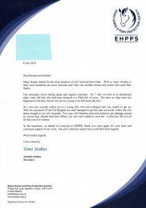 EHPPS